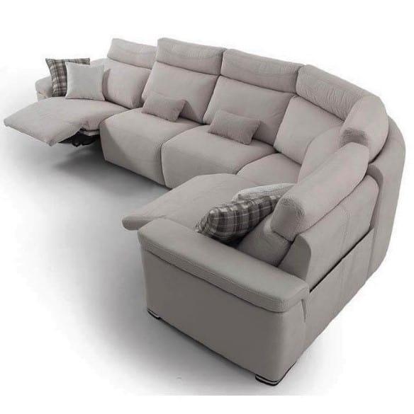 sofás y relax