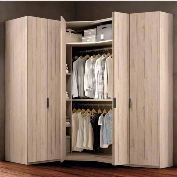 armario rinconero puertas batientes 3