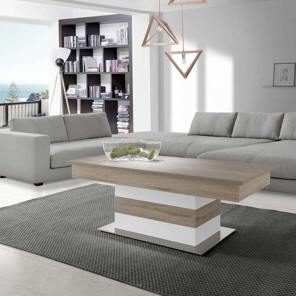 mobles2000-comedores-mesa-centro