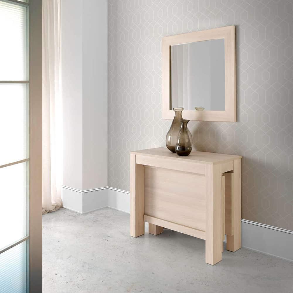 mobles2000-comedores-mesa-plegable-nogal