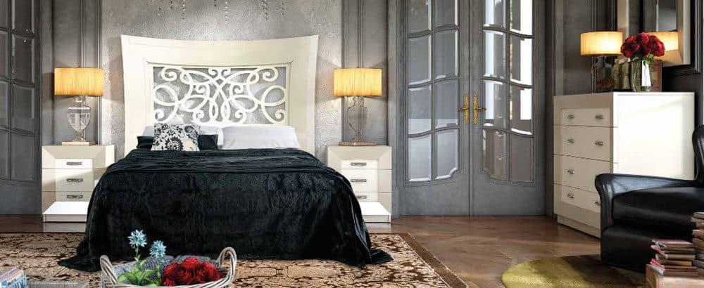 mobles2000-dormitorios-cabezal-blanco
