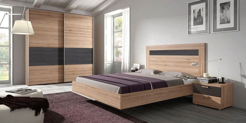 mobles2000-dormitorios-kronos