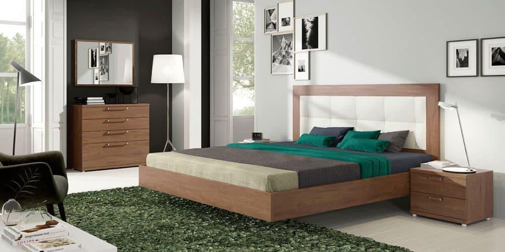 mobles2000-dormitorios-kronos-blanco
