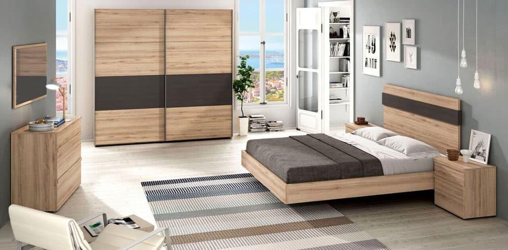 mobles2000-dormitorios-neo
