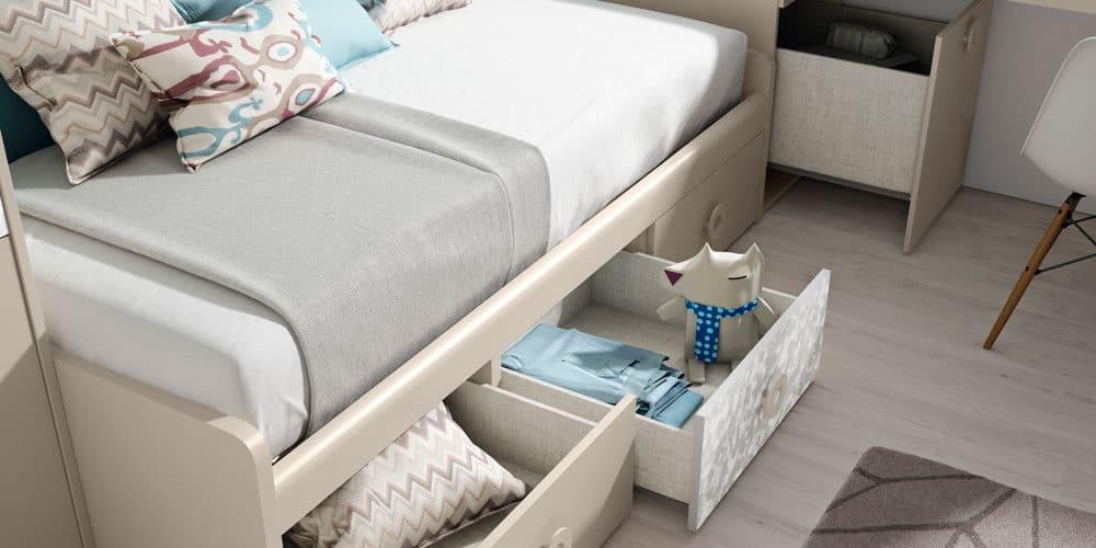 mobles2000-infantil-y-juvenil-habitacion-10
