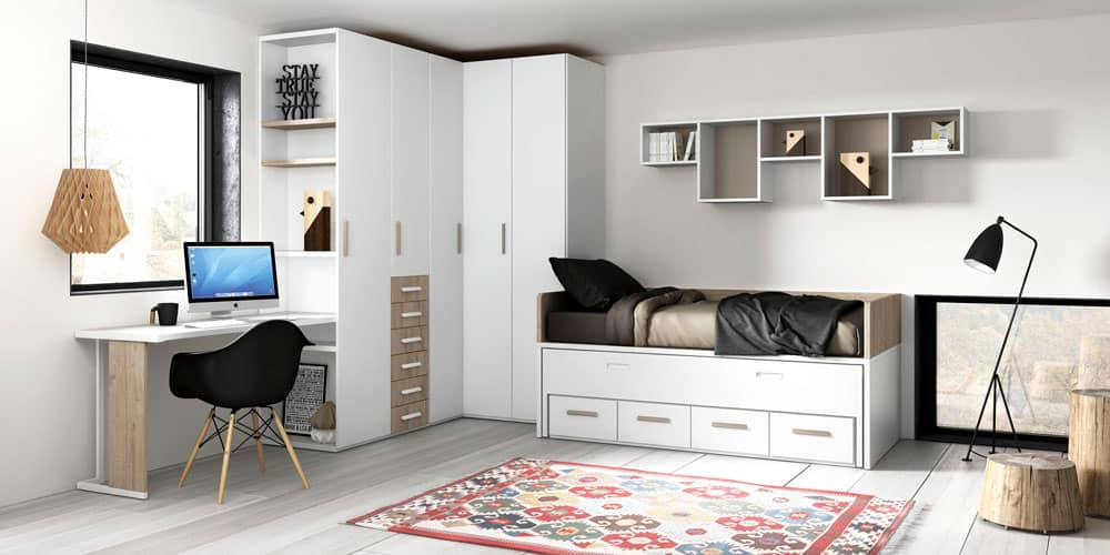 mobles2000-infantil-y-juvenil-habitacion-11