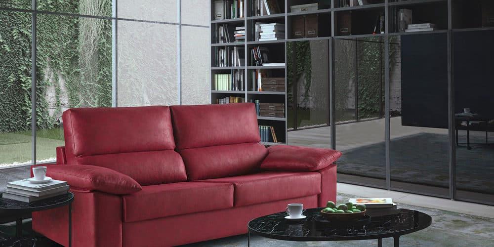 mobles2000-sofas-y-butacas-sofa01