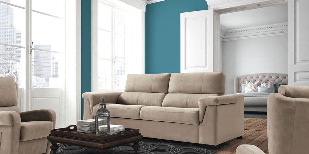 mobles2000-sofas-y-butacas-sofa02