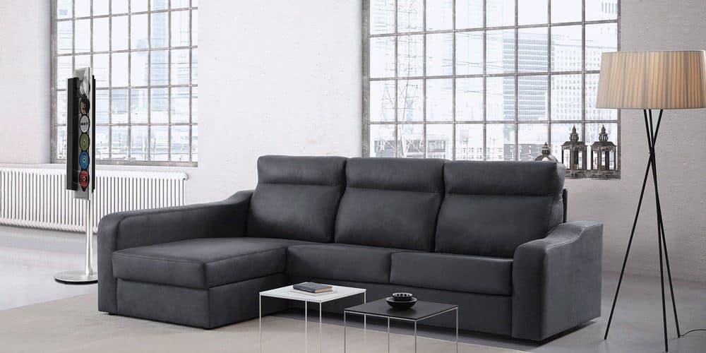 mobles2000-sofas-y-butacas-sofa03