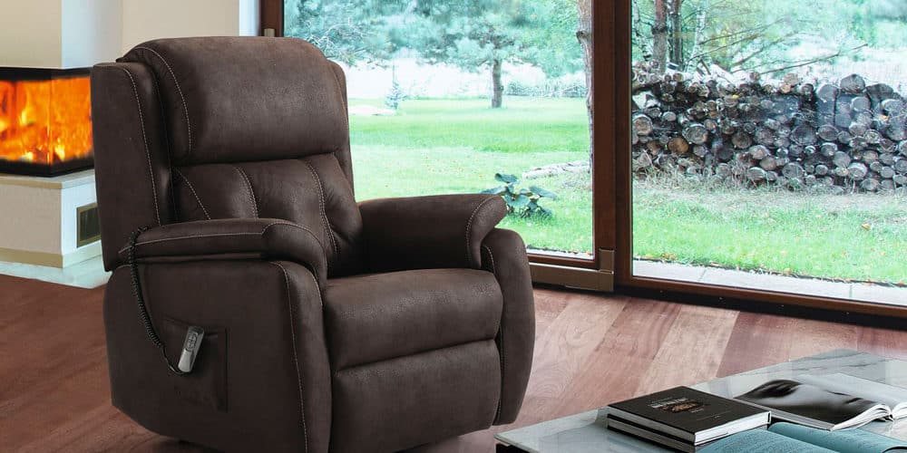 mobles2000-sofas-y-butacas-sofa04