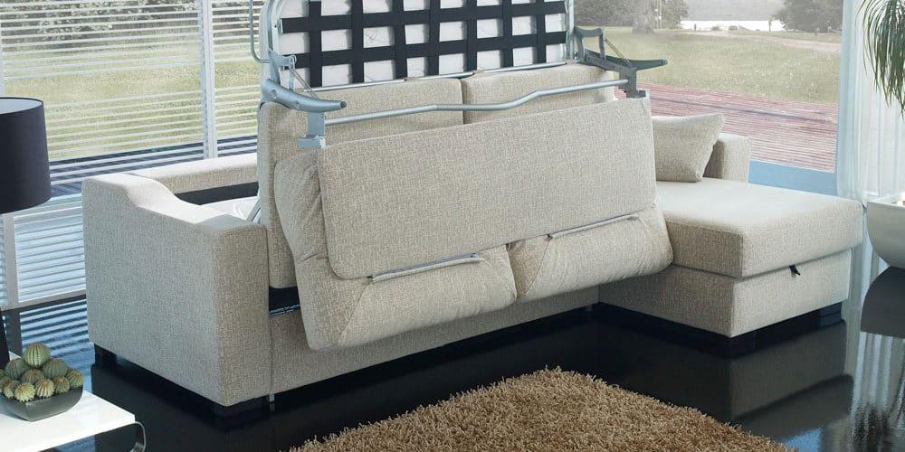 mobles2000-sofas-y-butacas-sofa05