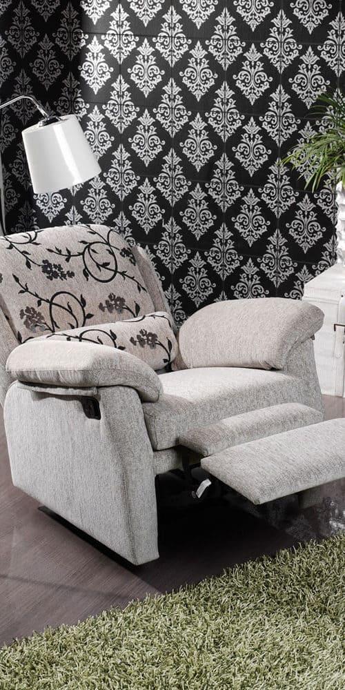 mobles2000-sofas-y-butacas-sofa06