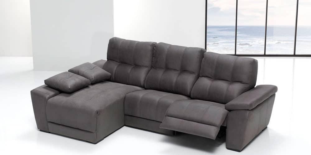 mobles2000-sofas-y-butacas-sofa07
