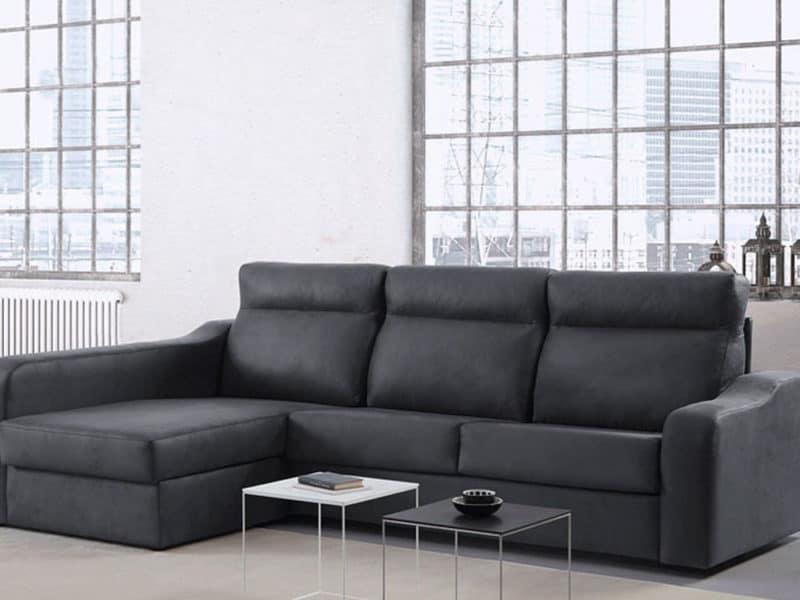 Inicio mobles 2000 - Tiendas de sofas en sabadell ...