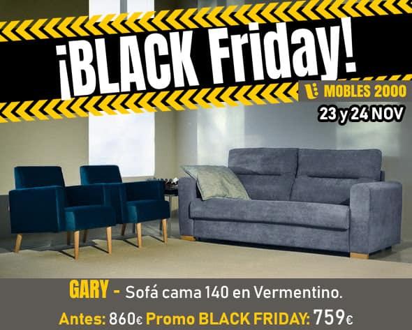 imagen promocional black friday sofás 1