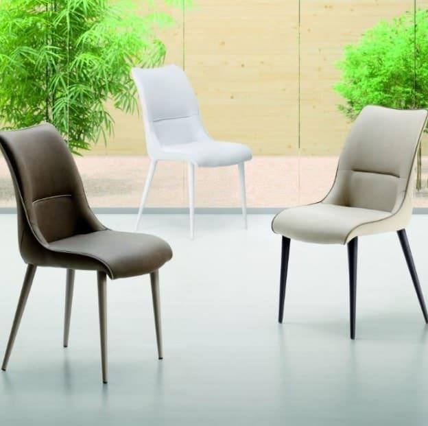 mesas y sillas bea