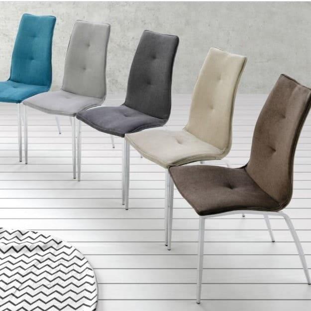 mesas y sillas mia